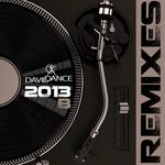 Remixes 2013 B
