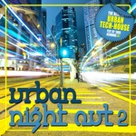 Urban Night Out 2