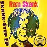 Skank Step EP