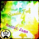 Rancid Jams EP