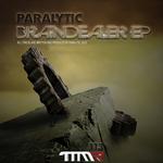 Braindealer EP