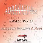 Swalows EP