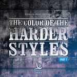 The Color Of The Harder Styles Part 7
