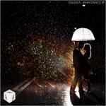 Rain Dance EP