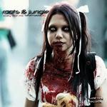 Roots & Jungle: Scary Vibe Remix