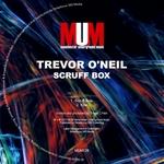 Scruff Box
