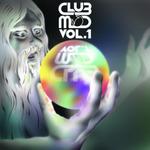Club Mod Vol  1