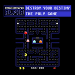 The Poly Game