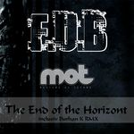 The End Of The Horizont