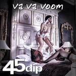 Va Va Voom (remixes)