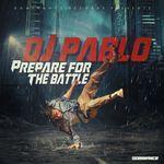 Prepare For The Battle