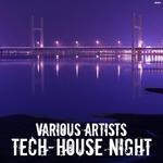 Tech House Night