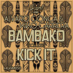 Bambako EP