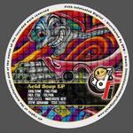 Acid Soup EP
