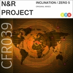 Inclination/Zero 5