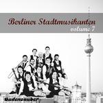 Berliner Stadtmusikanten 7