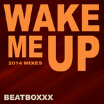 Wake Me Up (2014 Mixes)