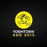 Yoshitoshi ADE 2013