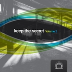 Keep The Secret Vol 2