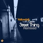 Street Thing (Remixed)