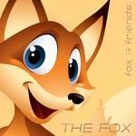 The Fox (remixes)