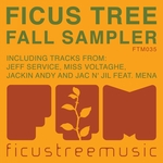 Fall Sampler 2013