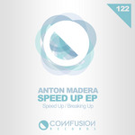 Speed Up EP