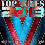 The Best Of 2013 Top Tunes