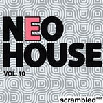 Neohouse Vol 10