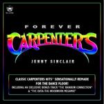 Forever Carpenters