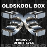 Oldskool Box (Remixes)