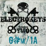 Electro Keys G#M 1A Vol 2