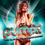 Pump It Vol 8 (World Edition)