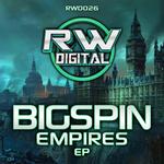 Empires EP