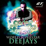 Superstar Deejays Remixes Part 2