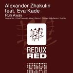 Run Away (remixes)
