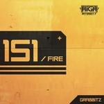 151/Fire