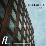 Affin Selected 2013 Part 2