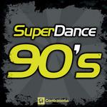 Superdance 90's