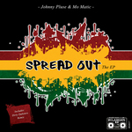 Spread Out: The Ep