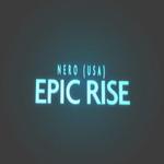 Epic Rise