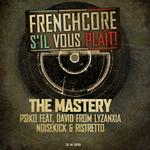 Frenchcore S Il Vous Plait!