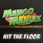 Hit The Floor (remixes)