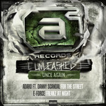 Unleashed Once Again Album Sampler 005