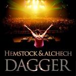 Dagger (Hemstock & Jennings 2012)