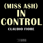 Miss Ash In Control