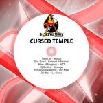 Cursed Temple