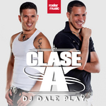 DJ Dale Play