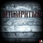 MTHMPHTMN - Ari (Front Cover)