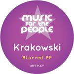 Blurred EP